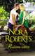 Rodzinne sekrety w.2015 - NORA ROBERTS