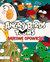 Angry Birds Toons. Bajkowe opowieści - OPRACOWANIE ZBIOROWE