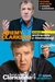 Jeremy Clarkson. Pakiet - Jeremy Clarkson