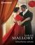 Szkarłatna suknia - Sarah Mallory