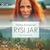 CD MP3 Rysi jar - Halina Kowalczuk