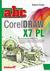 ABC CorelDRAW X7 PL - brak
