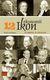 12 IKON EKONOMII - RENE LUCHINGER