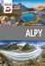 Przewodnik ilustrowany - Alpy w.2015 PASCAL - Opracowanie Zbiorowe