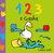 1 2 3 z Gąską - Wall Laura