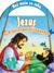 Jezus uzdrawia sparaliżowanego - brak