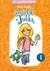 ANGIELSKI Z JULKĄ 1 + CD - BEATA TURSKA
