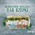 CD MP3 DAR RZEKI SŁOWIAŃSKIE SIEDLISKO SAGA POLSKA TOM 2 - MONIKA RZEPIELA