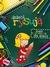 Dzieci rysują kurs rysowania dla dzieci - MAŁGORZATA HACZEK