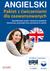 Angielski. Pakiet z ćwiczeniami dla zaawansowanych - OPRACOWANIE ZBIOROWE