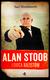Alan Stoob, łowca nazistów - SAUL WORDSWORTH