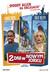 2 dni w Nowym Yorku - Julie Delpy