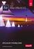 Adobe After Effects CC. Oficjalny podręcznik - brak