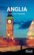 Praktyczny przewodnik - Anglia w.2015 PASCAL - OPRACOWANIE ZBIOROWE