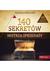 140 sekretów Mistrza Sprzedaży - Arkadiusz Bednarski