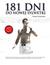 181 dni do nowej sylwetki - Tomasz Wiśniewski