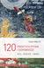 120 prostych pytań i odpowiedzi. Bóg-Kościół-Wiara - Charles Delhez SJ