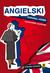 Angielski Phrasal Verbs Czasowniki złożone | ZAKŁADKA DO KSIĄŻEK GRATIS DO KAŻDEGO ZAMÓWIENIA - Harrison Jeremy