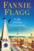 Całe miasto o tym mówi - Flagg Fannie