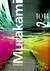 1Q84 tom 2 BR - Murakami Haruki