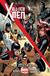 All-New X-Men T.2 Tu zostajemy - OPRACOWANIE ZBIOROWE