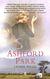 ASHFORD PARK WYD. 2 - LAUREN WILLIG