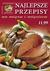 Encyklopedia gotowania 02/2015 Najlepsze przepisy na mięsa i mięsiwa - OPRACOWANIE ZBIOROWE